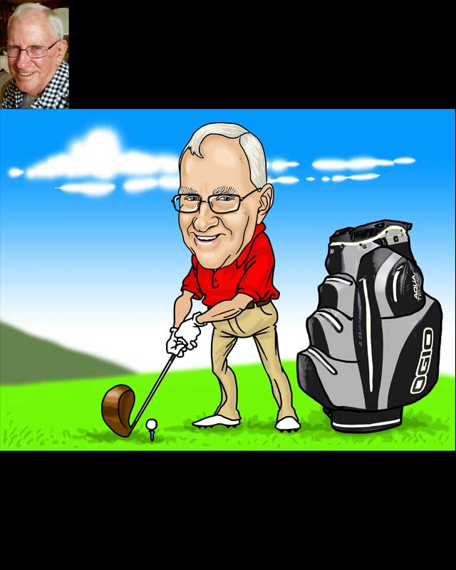 big-bag-golfer