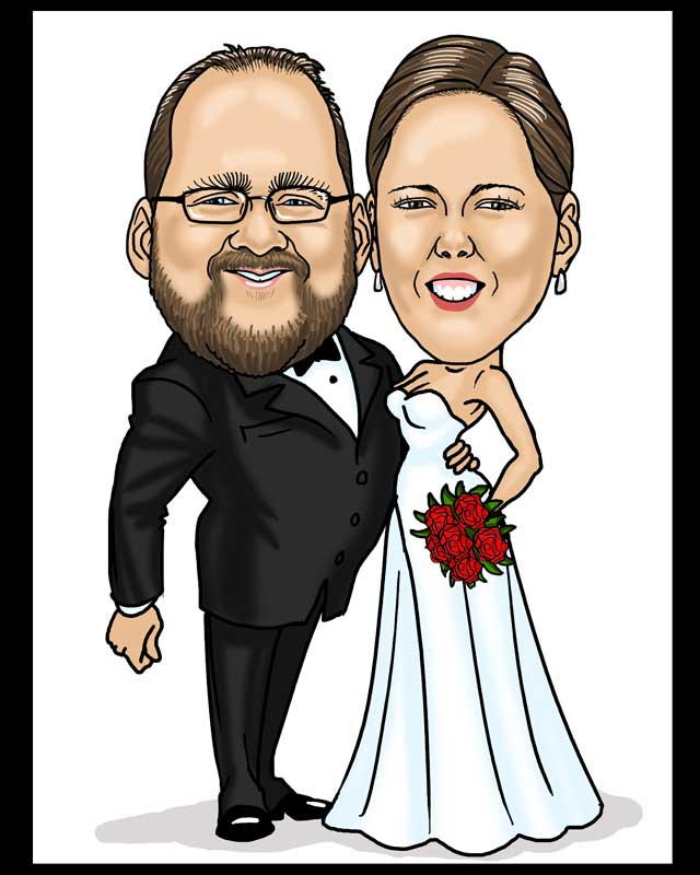 bride-groom-beard