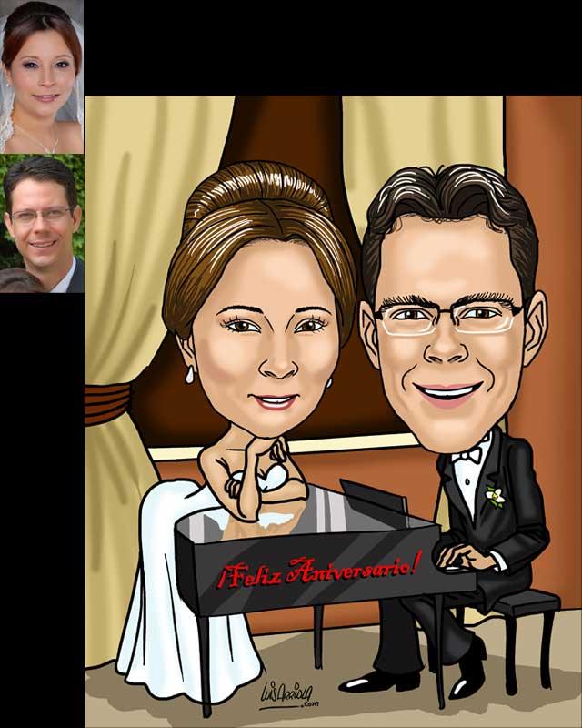 piano-couple