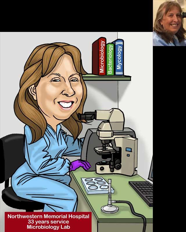 scientist-retirement
