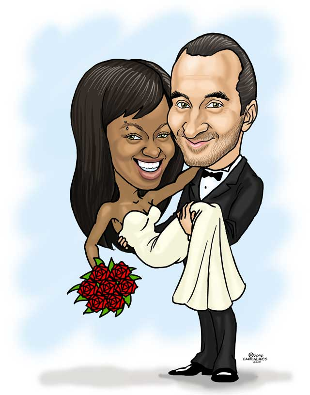 amanda-bride-groom