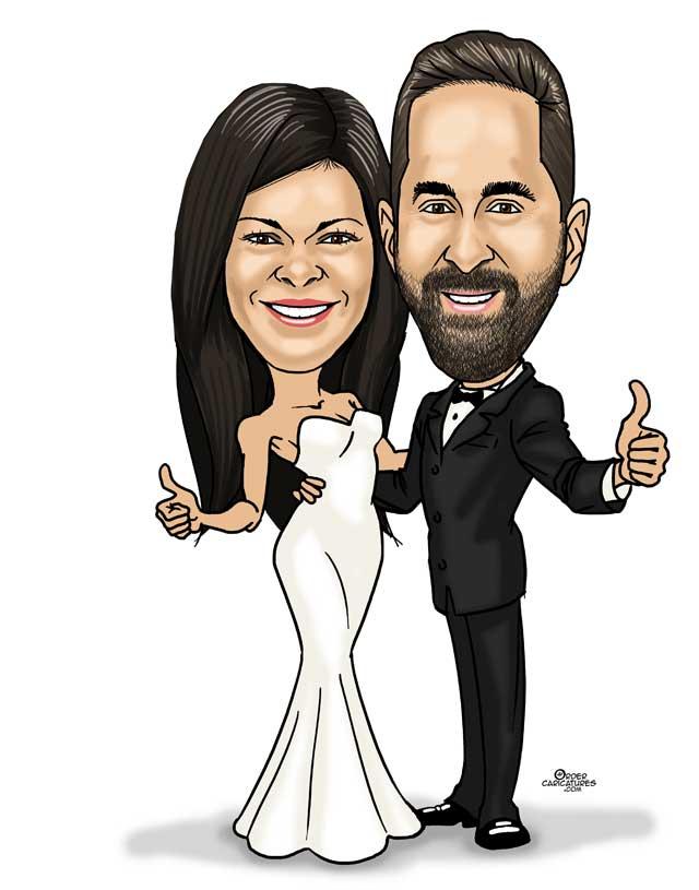 bride-groom-beard-dude
