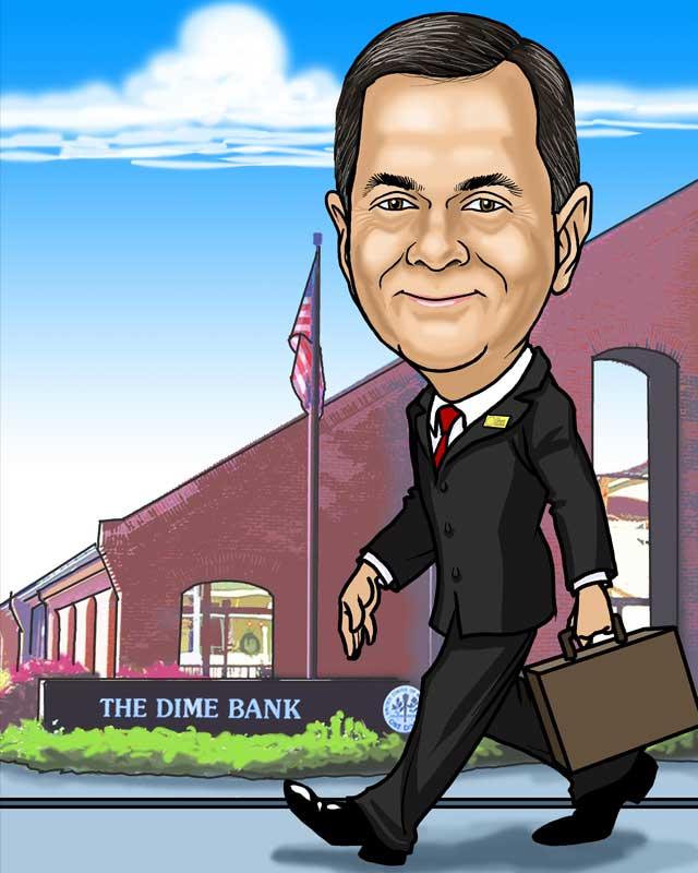 dime-bank-man