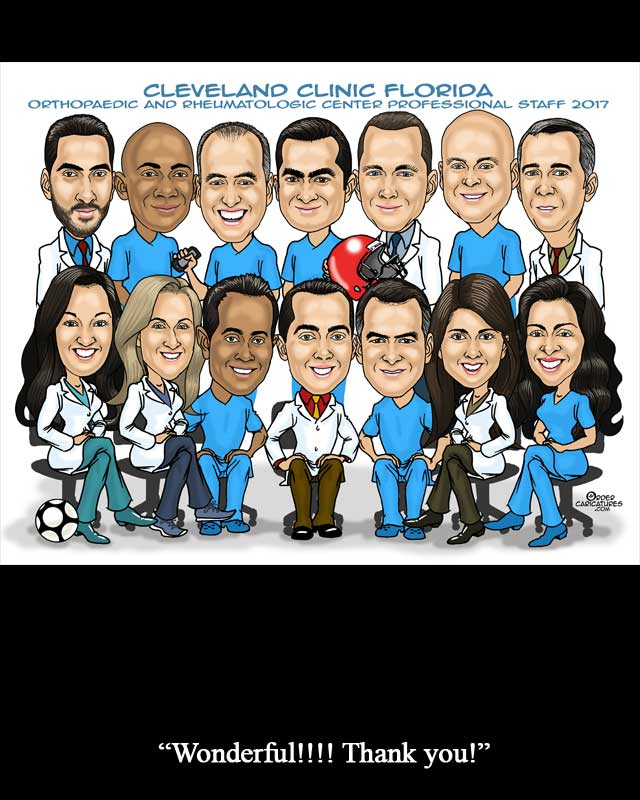 drs-group
