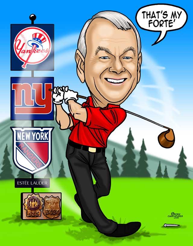 golfer-old-ny