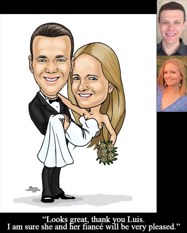 john-lucas-couple