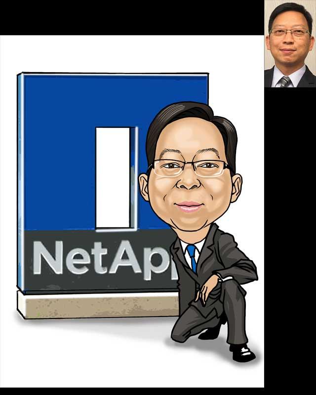 netapp-dude1