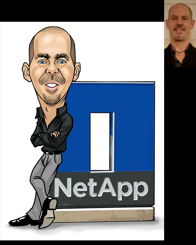 netapp-dude2