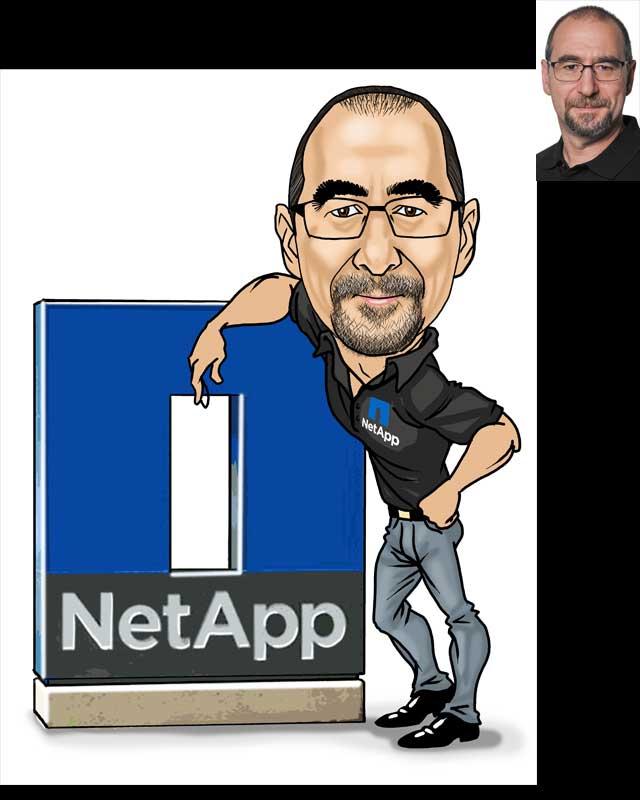 netapp-dude6