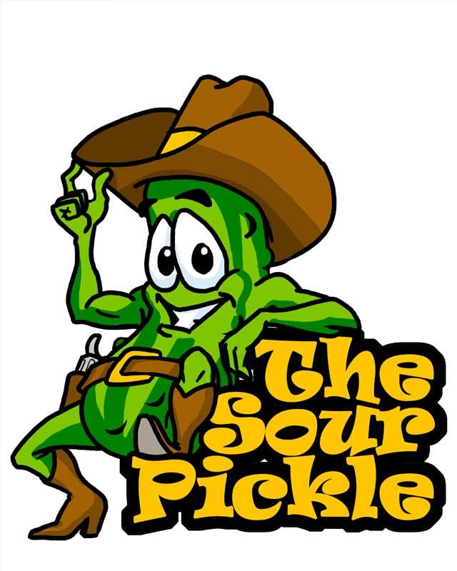 pickle-logo