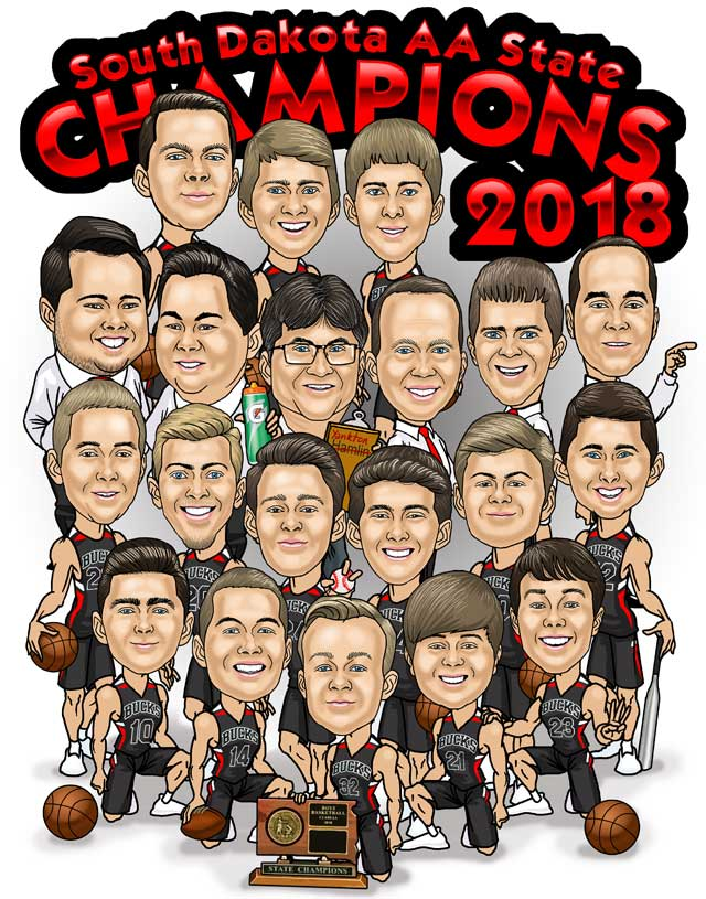 sd-champs-team