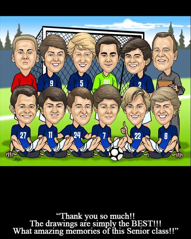 soccer-seniors