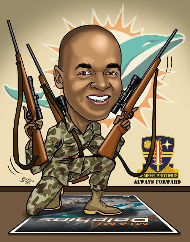 soldier-3-guns