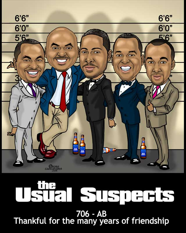 usual-suspects-group