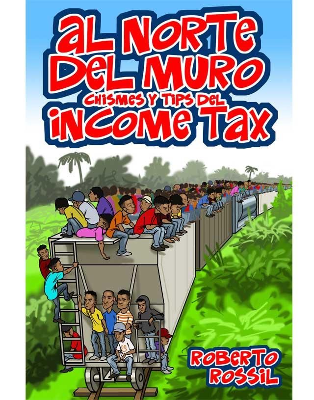 book-cover-caricature