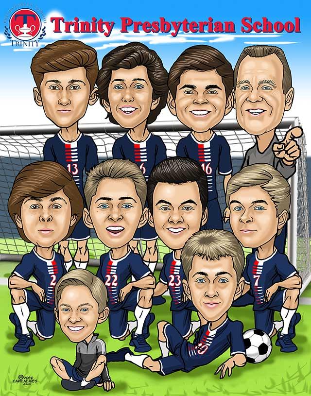 hs-team-soccer-20-1