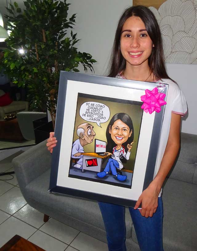 caricature-gift-sample