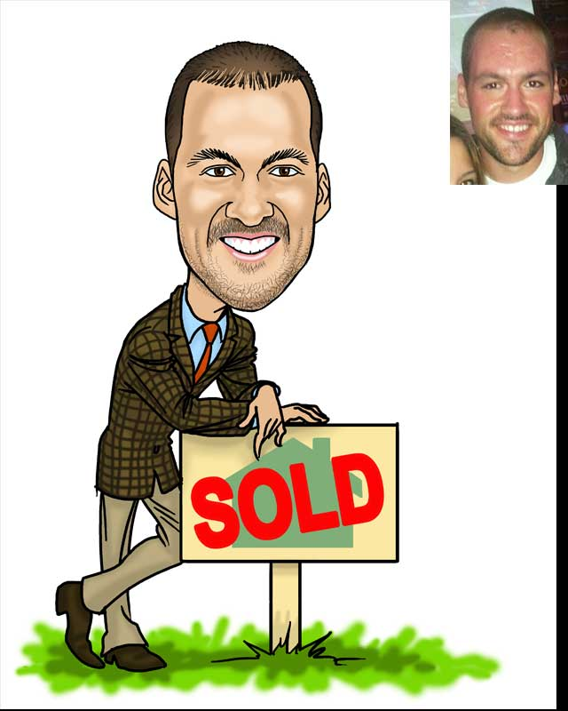 realtor-guy-caricature