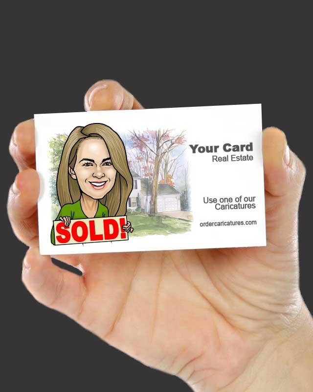 card-realestate-sample